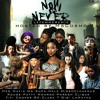 DJ Switch & MsCosmo - Now Or Never #LeFemmeRemix (Explicit Edit)