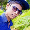 UGO UGO UYYALA YELLAMMA NEW SONG {TEENMARR} MIX BY DJ DILIP.mp3