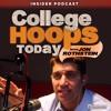 College Hoops Today With Jon Rothstein  Auburn's Bruce Pearl/SEC Breakdown