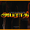Theme music by Dinesh(Abarathi Short Tamil Flim)