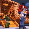 'The Transformers: The Movie' 30 years later