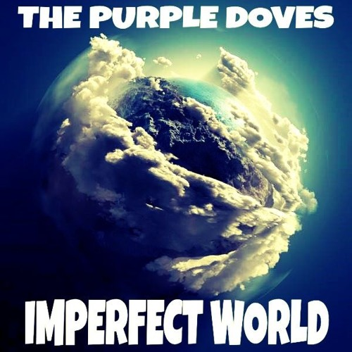 Imperfect World
