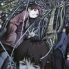Duvet (Serial Experiments Lain Opening) Cover