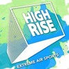 High Rise Extreme Sports On-Air Interview - Fayetteville, AR