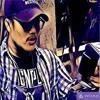 AL - P  (LAKI - LAKI) - Lagu Rap - Hiphop