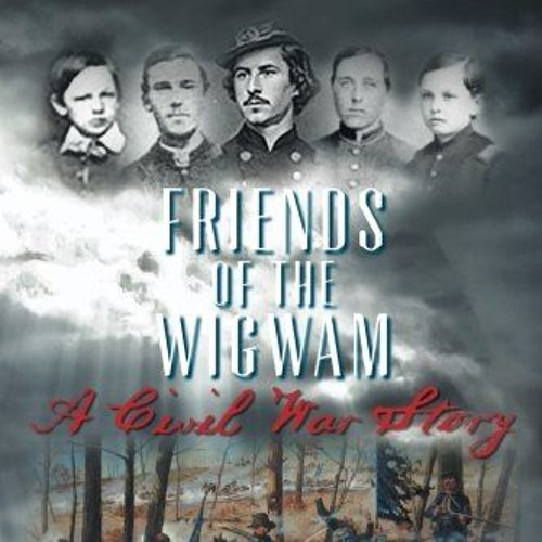 Northern Illinois Civil War Stories Spotlighted