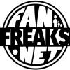 Visit FanFreaks.net for the highest quality activity out there.