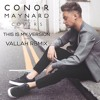 This is My Version - Conor Maynard x Vallah Remix