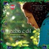 Jo Is Shor Se From Urudu Ghazal Album Jazba E Dil Mp3
