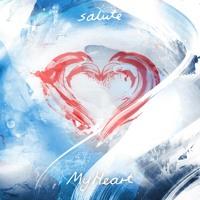 Salute - Forever (Pearls) (Ft. KAMAU)