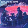 Black Tiger Sex Machine - Numbers (Eliminate Remix)
