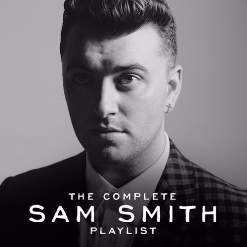 Complete Sam Smith