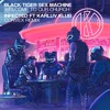 Black Tiger Sex Machine x Karluv Klub - Infected (CONVEX remix) mp3