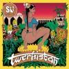 Twerkistan ft. Tanya Nambiar