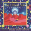 The Littlest Star -- Pop/Country Vocal Version (Featuring Margo Smith)
