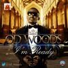 OD-Woods-Im-Ready-Prod.-By-Pheelz.mp3