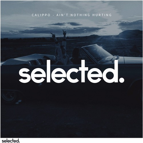 Calippo - Ain't Nothing Hurting