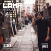 LAMP Weekly Mix #136 feat EMES