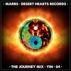 The Journey Mix - YIN/YANG - 04