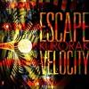 【SF2016】 Escape Velocity
