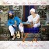 Guru Ram Dass