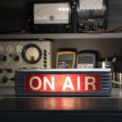 Gabreal Interview bei #Zungenakrobaten (Radio Darmstadt)