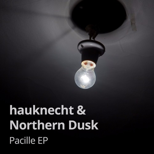hauknecht & Northern Dusk - Pacille (Northern Dusk Edit) - free download