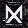 Daddy Yankee & Blasterjaxx - Gasolina [ BUY = FREE DOWNLOAD!]