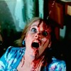 Soundtrack ‣ Horror ‣ Sample 3