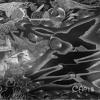 Steffen Kirchhoff - A New World (San Miguel Remix)
