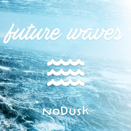 Future Waves (Free Sample Pack with 175+ Presets/Samples)