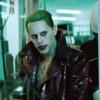 Suicide Squad Fan Music  - Where is She? [Joker Theme - 1 -]
