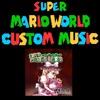 Smw Custom Music - Super Marisa World - Mystic Oriental Dream ~ Ancient Temple.