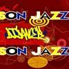 son jazz Dj Dancer