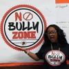 No Bully Zone mp3