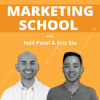 #4: How To Get A Job In Marketing