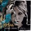 Kesha - Animal + Cannibal (Album Instrumentals) DL