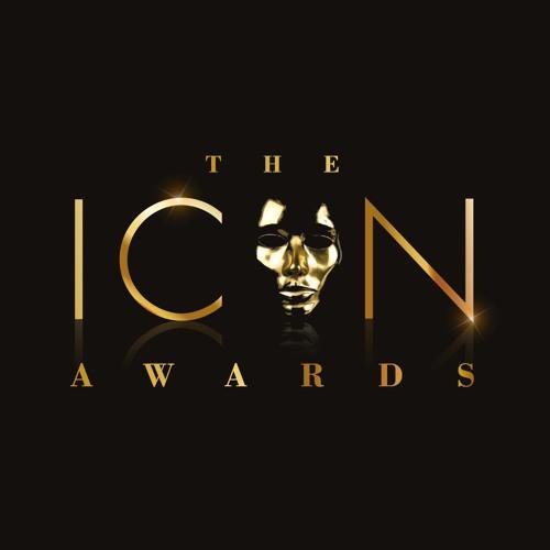 Scott Barclay, Icon Awards pt 3