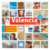 Valencia - Das Lied (Es is so supa do - Pappn!) | Heisla Tralala Edit mp3