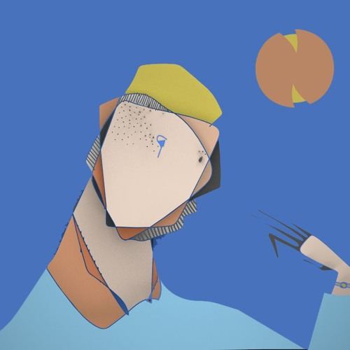 Orange Peel Playlist 08|16