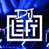 Zion & Lennox Feat. J Balvin - Otra Vez (Erick Left Reggaeton Extended) Portada del disco