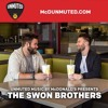 UNMUTED Music by McDonald's Presents The Swon Brothers