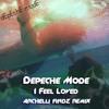 Depeche Mode - I Feel Loved (Archelli Findz Remix)