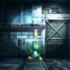 Encounter - (MGS) Super Smash Bros Brawl