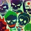 Film Cut - S3E4 Suicide Squad