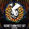 Secret FARM Fest Set