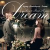 Suzy & Baekhyun - Dream mp3