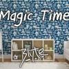 Magic Time - Blyte (Original Mix)