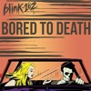 BLINK 182 - Bored To Death (DnB A.R.K. Remix)