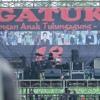 Kimcil Kepolen - Elsa Safira - OM Monata Live Gatuk Rejotangan 2016